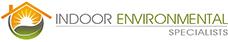 Indoor Environmental Specialists